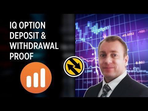 iq option iqoption информация и отзывы о брокере