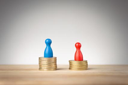 бинарные опционы развод и можно ли заработать
