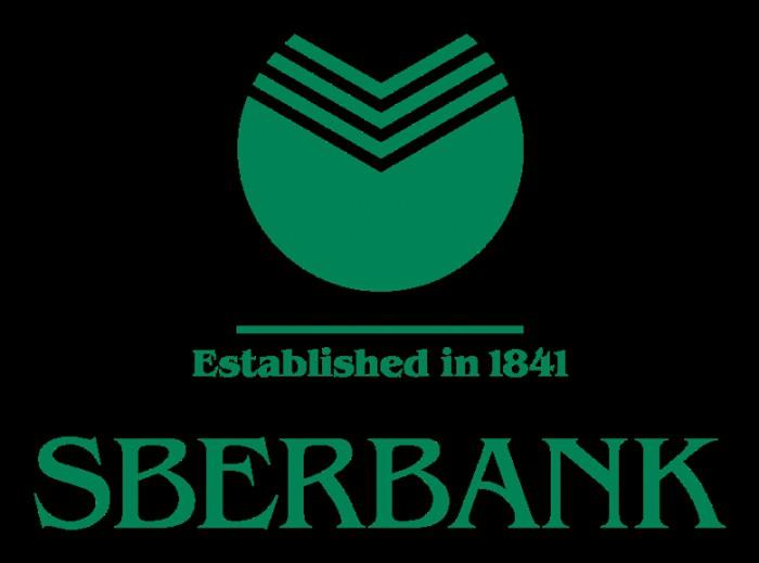 Валютный вклад Сбербанка для физических лиц