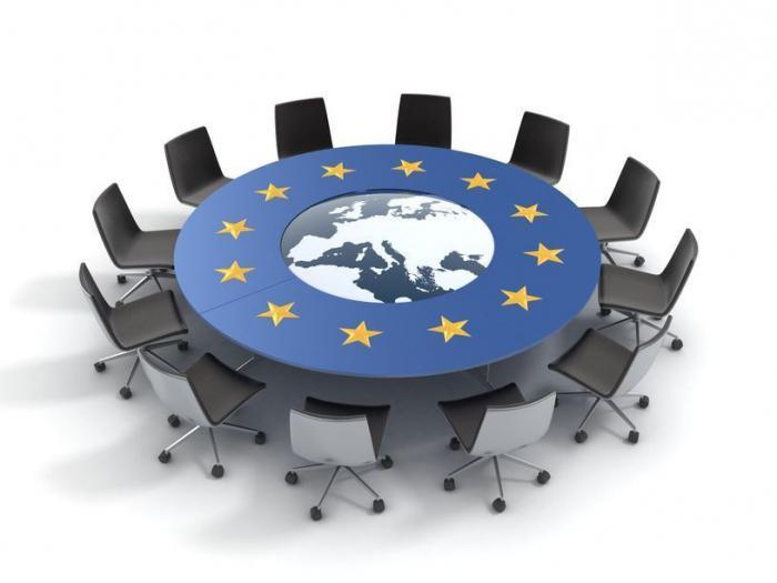 функции европейского центрального банка
