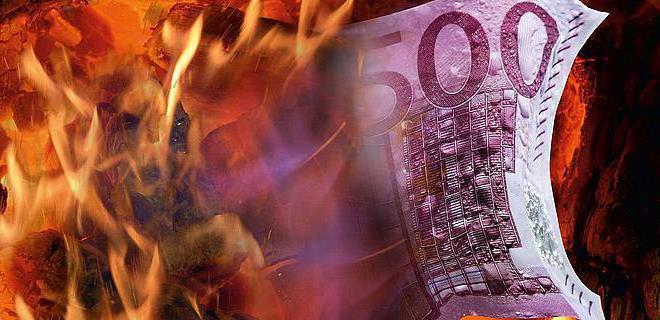 евро цена