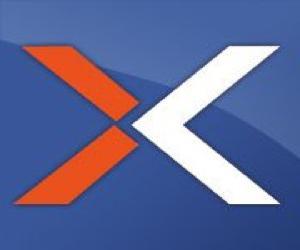 Xforex отзывы снятие новости для форекс rss