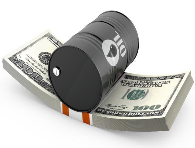 Как торговать нефтью на бирже торговые советники форекс бесплатно скачать