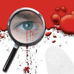 анализ крови алт и аст расшифровка