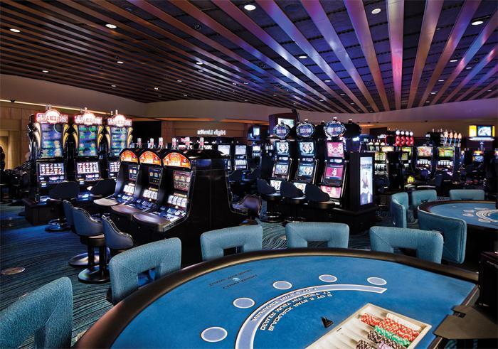 Покер-румы: рейтинг со всего мира