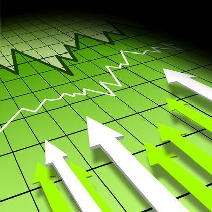 коэффициент текущей ликвидности нормативное значение