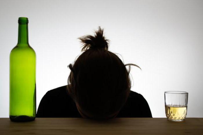 Горячий укол от алкоголизма