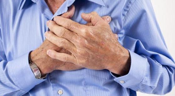 Сердечно-легочная недостаточность: симптомы и лечение