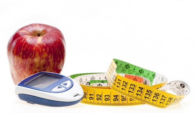 История болезни: сахарный диабет 2 типа, стадия декомпенсации, субкомпенсации, тяжелое течение, инсулинозависимый, инсулинопотребный, диабетическая полинейропатия. Прогноз