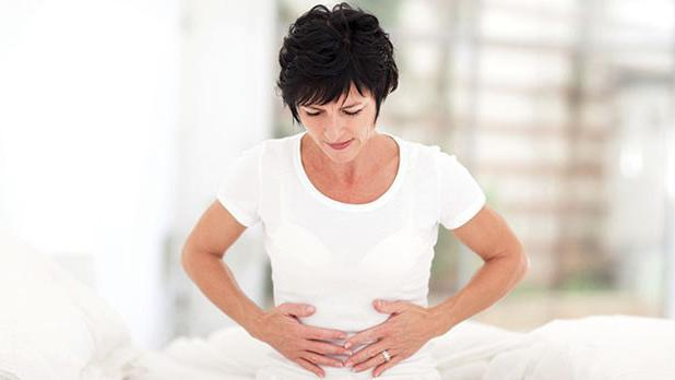 Кто вылечил опухоль поджелудочной железы