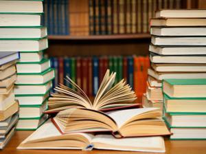 списки использованной литературы