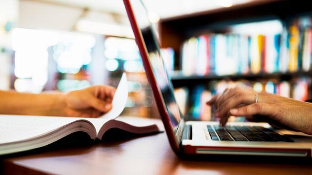 бухгалтерский учет список использованной литературы