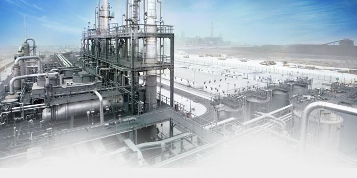 План мероприятий по обеспечению промышленной безопасности: эталон…