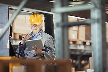 тесты промышленная безопасность