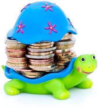 Где и как взять кредит в банке без справки о доходах?