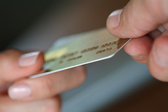 Кредитная карта МТС - отзывы. Кредитные карты МТС-Банка: как получить, условия оформления, проценты