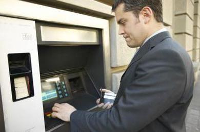 Узнать номер счета сбербанк