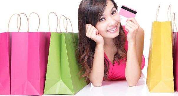 Особенности получения кредитной карты?