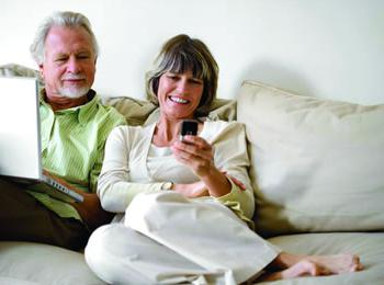 Как оплатить интернет через карту Сбербанка через интернет, через телефон?