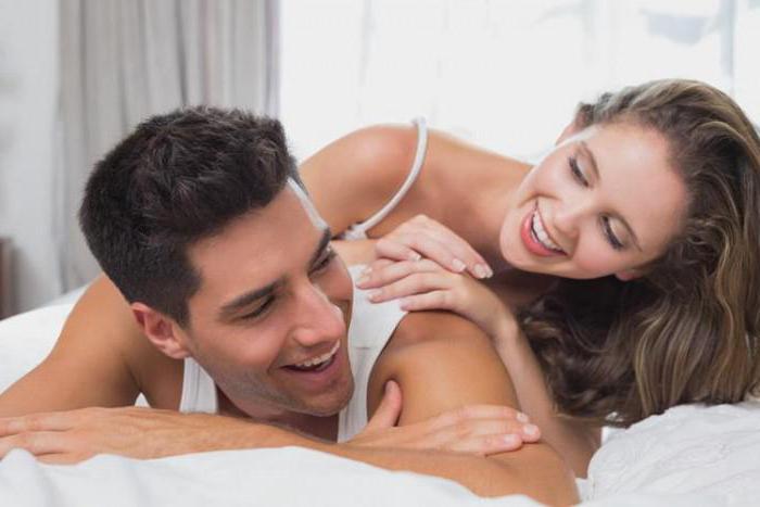 Эффективные противозачаточные средства при нерегулярных отношениях