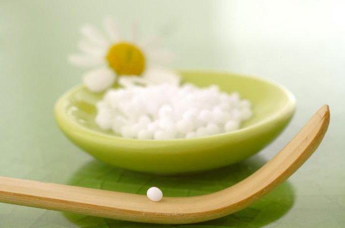 препараты хель для похудения