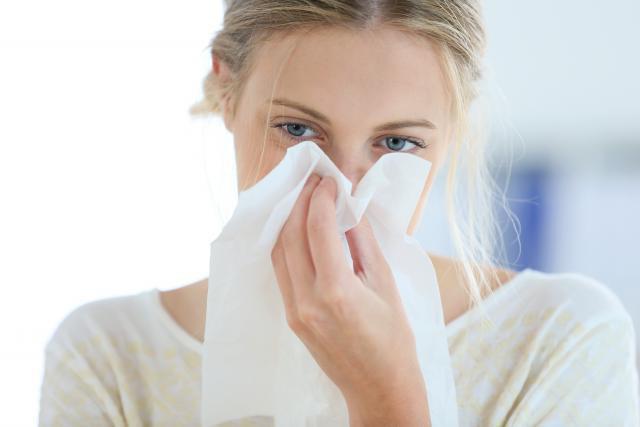 лекарство от неприятного запаха изо рта