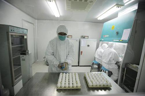 Ультрикс вакцина инструкция производитель