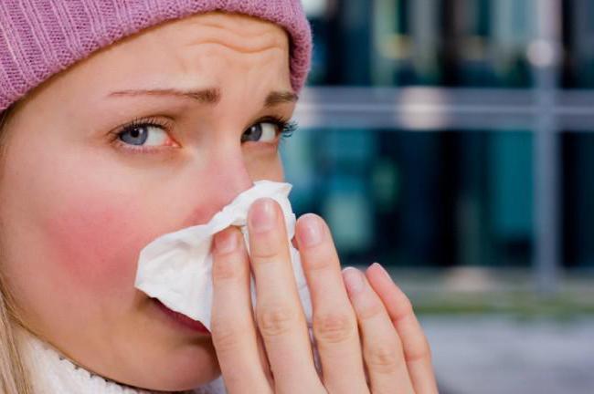 Вакцина против гриппа Ультрикс