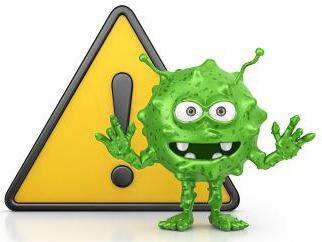 Противогриппозная вакцина Ультрикс