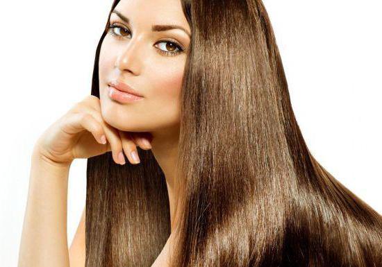Рибофлавин мононуклеотид для волос