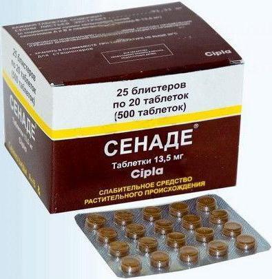 препараты для быстрого похудения