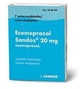 препарат понижающий давление