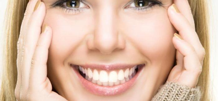 как зубы выпрямить без брекетов