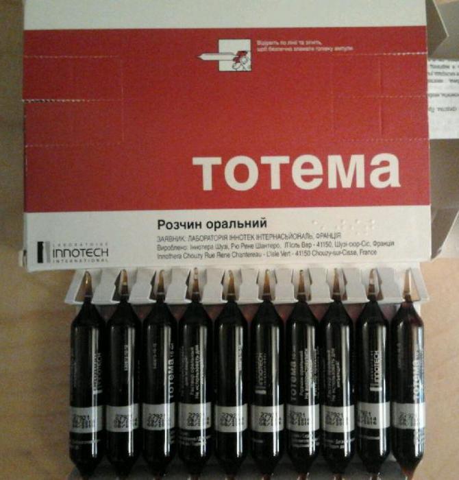 Таблетки для поднятия гемоглобина список