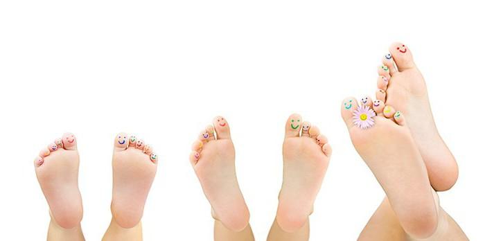 Дрожжевой грибок ногтей на ногах чем лечить фото