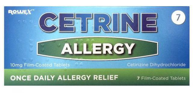 Аллергия на пиво: симптомы