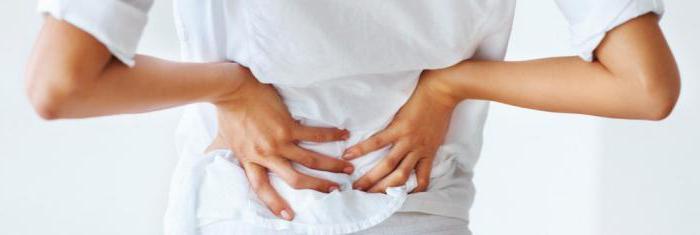 Уколы при радикулите и болях в спине