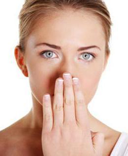 лечение кандидоза полости рта у взрослых
