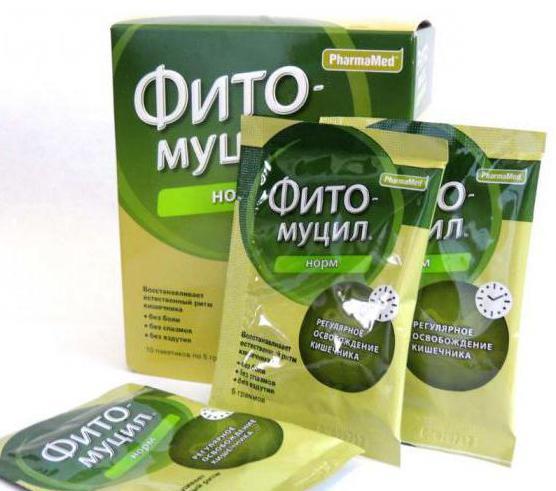 препарат от холестерина на растительных компонентах