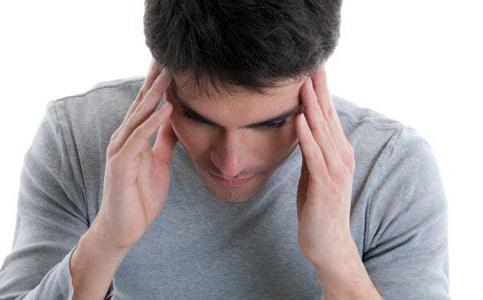 помогает ли ношпа от головной боли при беременности