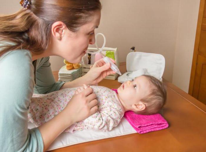 Как в домашних условиях лечить инфильтрат после укола
