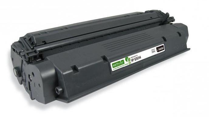 заправить картридж для принтера hp 655 самостоятельно