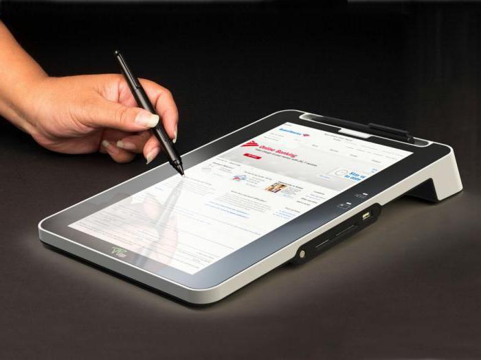 Как подписать документ эцп в pdf
