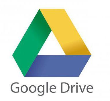 Как сделать приложения для гугл 28