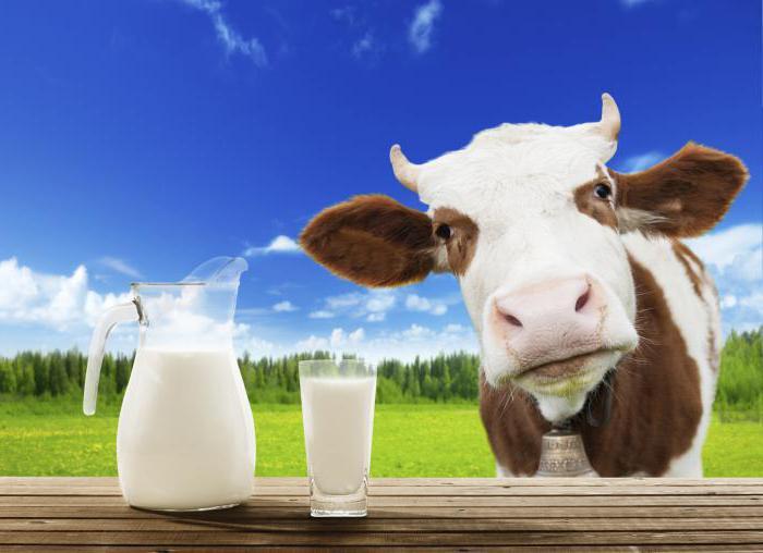 витамины при кормлении грудным молоком какие