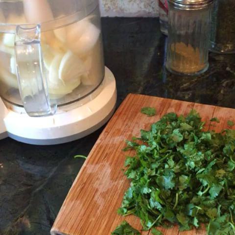 Как приготовить ханум в домашних условиях: особенности, рецепты и отзывы