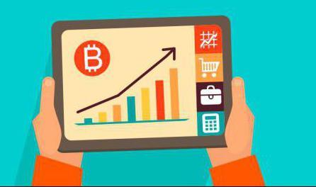 Торговля биткоинами trading software for binary options