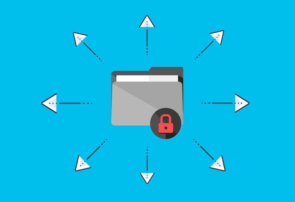 Защита электронной почты: особенности, обзор средств и настройка