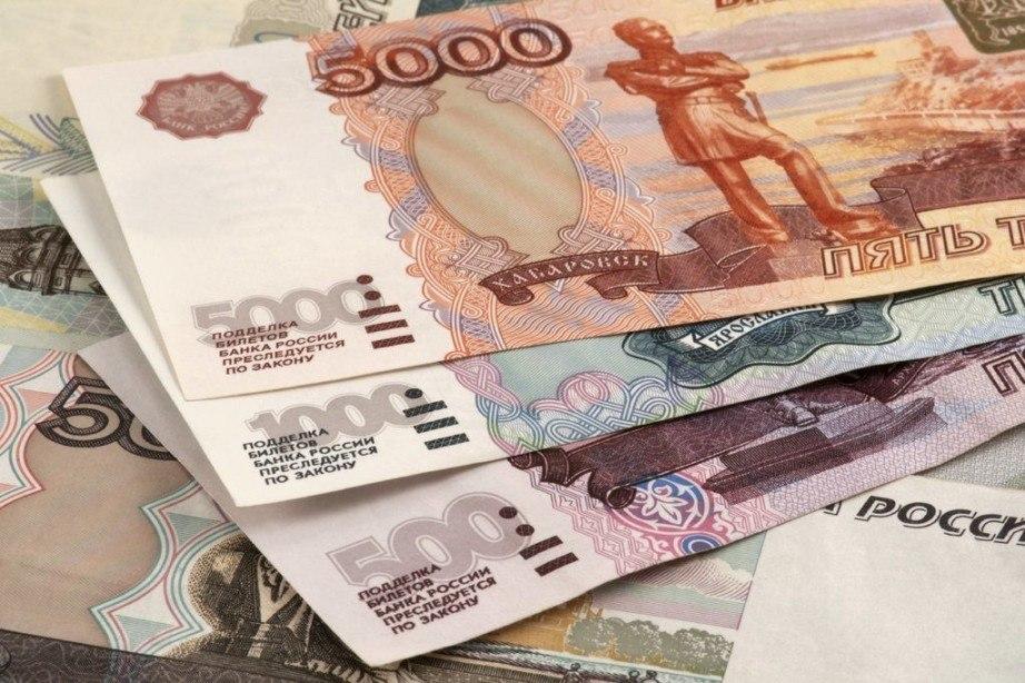 открытие расчетного счета в сбербанке