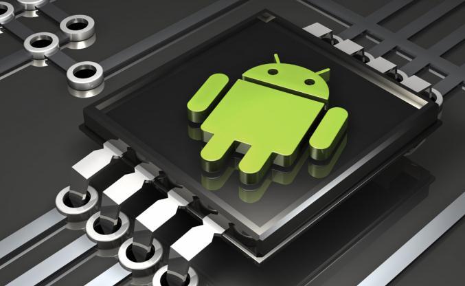 Как перепрошить Андроид через компьютер?